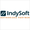 IndySoftPartner.jpg